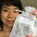 美容皮膚科医Dr高須が作り上げたドクターコスメの使用感|ジュランツ