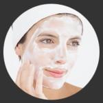 赤ちゃんにも使える★石鹸成分不使用の敏感肌用ソープの秘密|天然クレイ石鹸