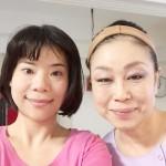 もち肌本舗|銀座スッキリ美容整体サロン