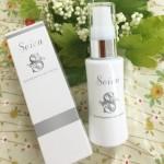 毛穴トラブル専門美容液soien(ソワン)|毛穴の「開き・黒ずみ・角栓」