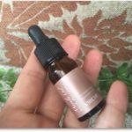 アルガンオイルを超える天然の肌年齢オイルを使ってみた口コミ|ヴィーチェ マルラオイル