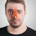 すぐできる!「若年性加齢臭」の原因と加齢臭コントロールの仕方3選