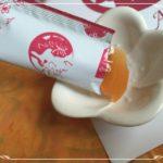 【販売終了】スーパーフードいちじくのエイジングケアの美容ゼリー|いちじく美ジュレ
