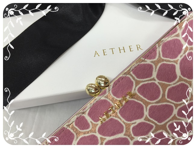 AETHERIMG_2081
