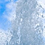 水素水の濃度表記が分かりにくい!水素水の功罪