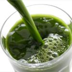 フルーツ青汁を効果的に飲む方法と目的別の飲むタイミング