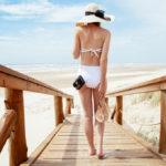 飲む日焼け止めの副作用と効果と安全性を比較ランキング|P.O.L.C(ポルク)