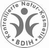 BDIH認証のプロヴィダ