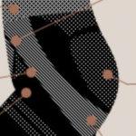 ほっかほかの足を実現するキュットスリム・タイツで美脚