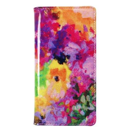 花柄 iphoneケース4