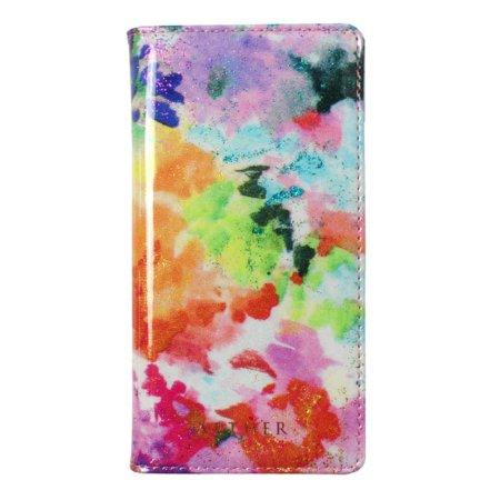 花柄 iphoneケース6