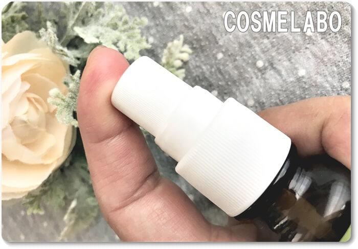 花粉症 アロマ