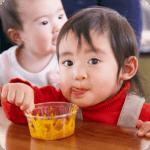 ミタス離乳食で野菜嫌いが治っちゃう口コミ発見!安全で美味しいベビーフードの選び方